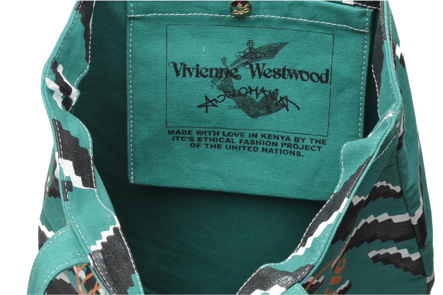 http://www.sarenza.it/vivienne-westwood-africa-project-artic-shopper-luxe-s1951-p0000090401