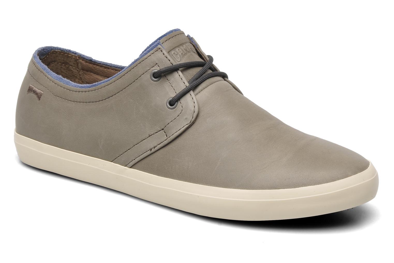 Camper Shoes Uk Shops