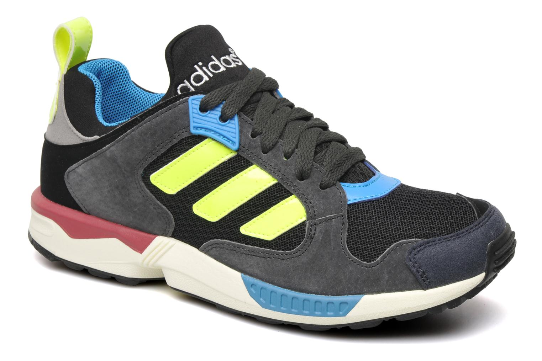 adidas zx 5000
