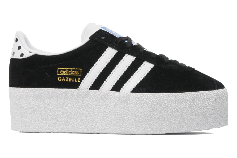 sarenza co Gazelle Originals Adidas uk Og W Up Ef Platform ap04qwx81