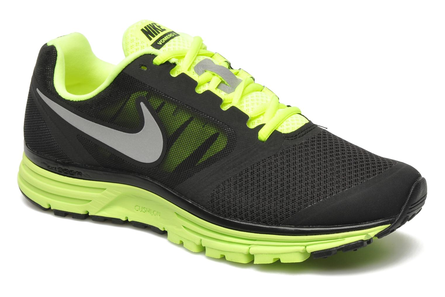 1851a1091880f ... shop nike vomero 8 cheap 39173 5734e ...