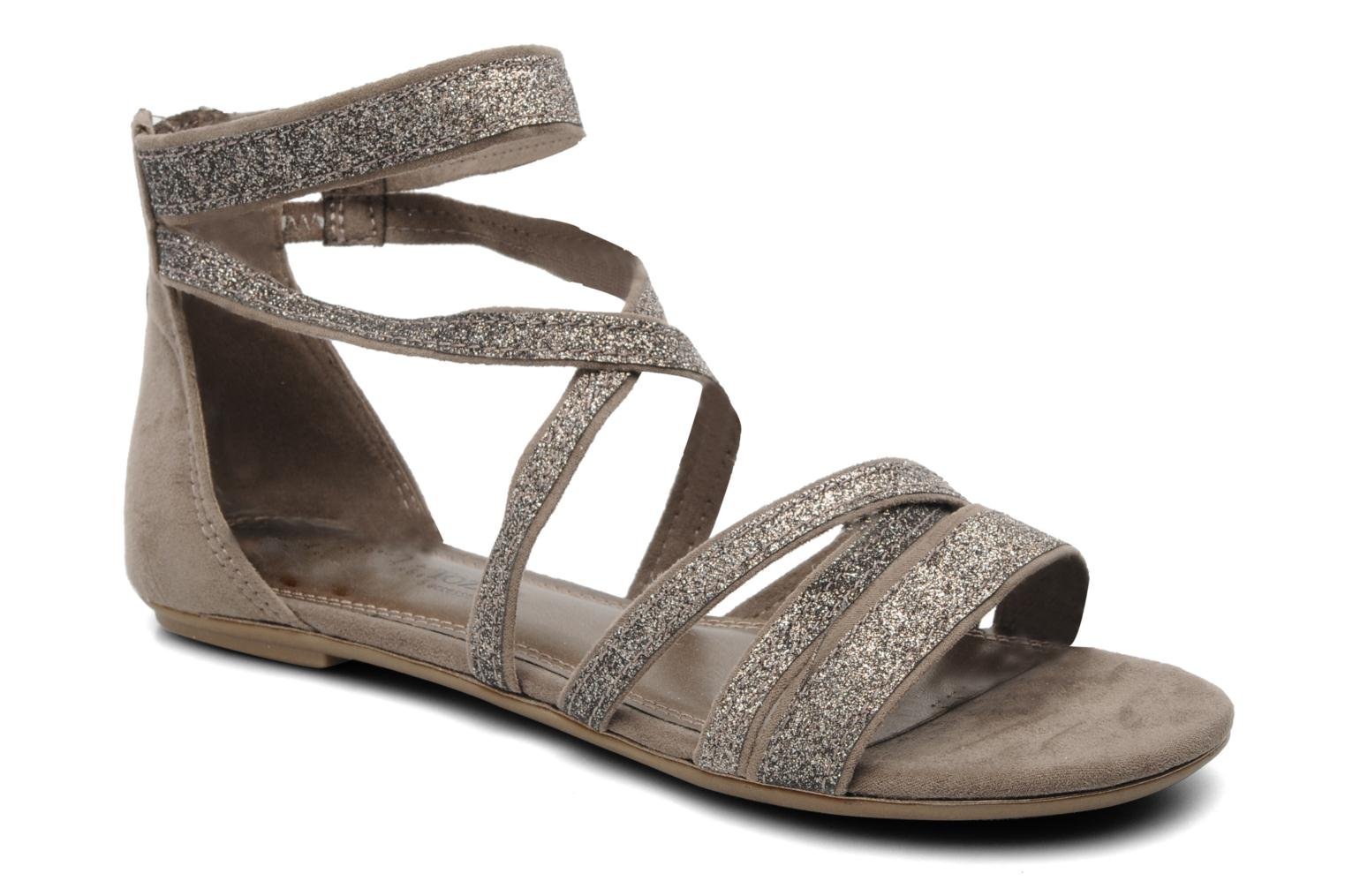 Marco Tozzi Sandals Marco Tozzi Bobesco Sandals in