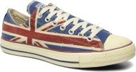 Chuck Taylor All Star Union Jack M