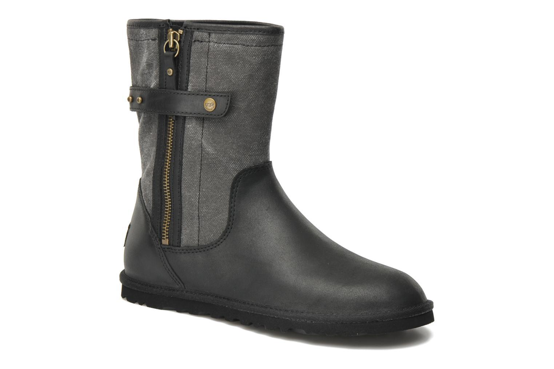 ugg boots rosalie