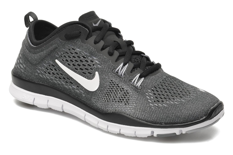 pretty nice d05cb 6dee0 Nike Free Rn Distance Nike Sb Sweatshirt White/wolf Grey Men