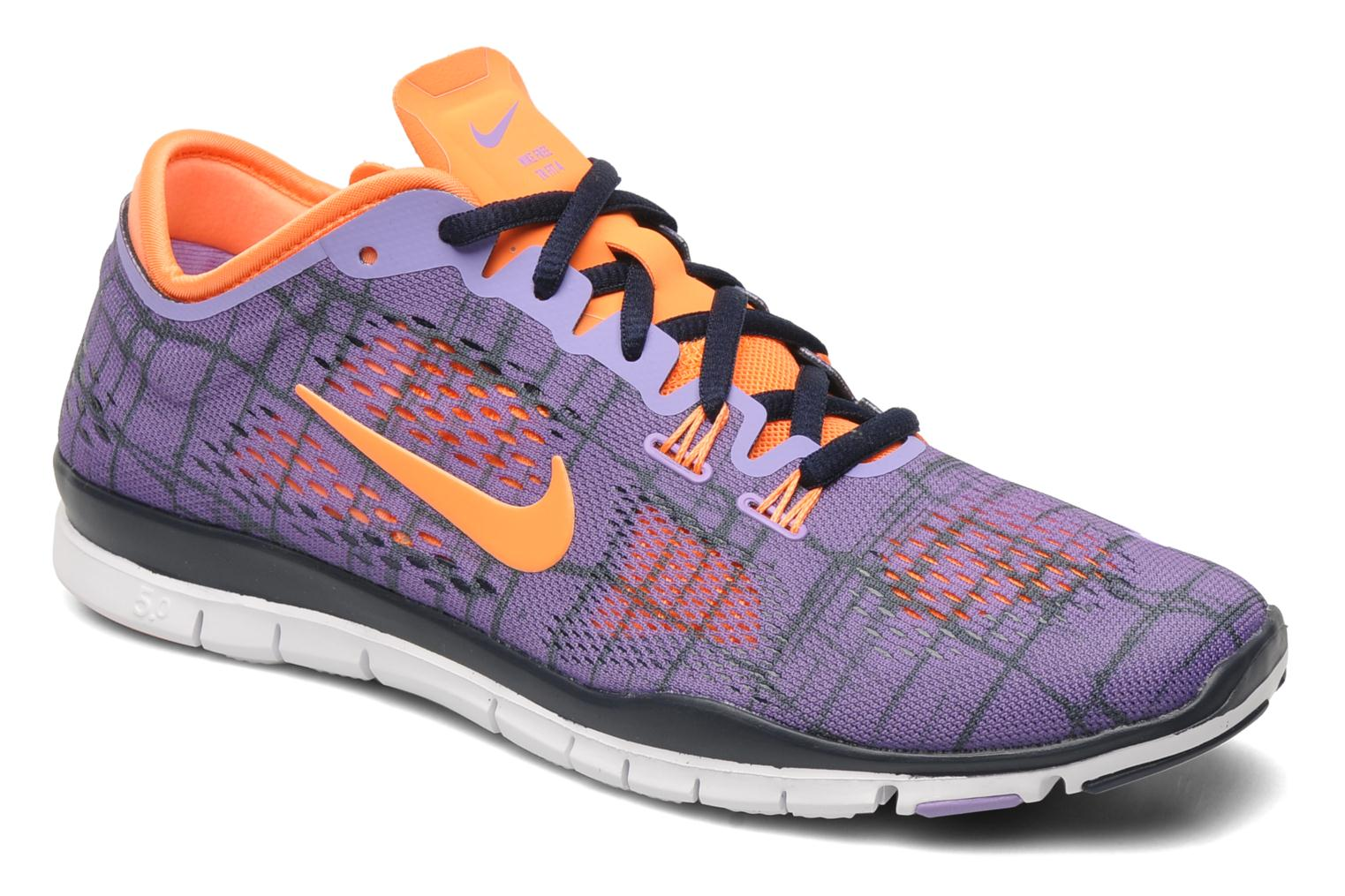info for 87bd3 be1e8 ... inexpensive nike free tr fit 2 avis 45ae5 359cc ...