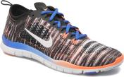 Wmn Nike Free 5.0 Tr Fit 4 Prt