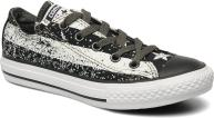 Chuck Taylor All Star Rock Stars & Bars Ox K