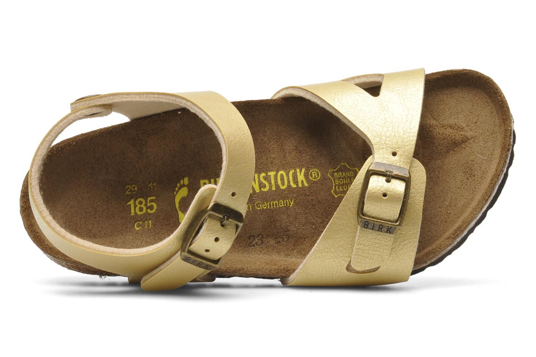 af896d2cf009 Buy Green Birkenstock Granada Sandals Canada Sandal Ebay