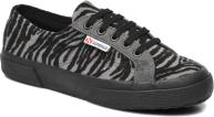 Superga 2750 Fabric W