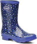 Havaianas Helios Mid Animal Rain Boots