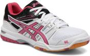 Asics Lady Gel-Rocket 7