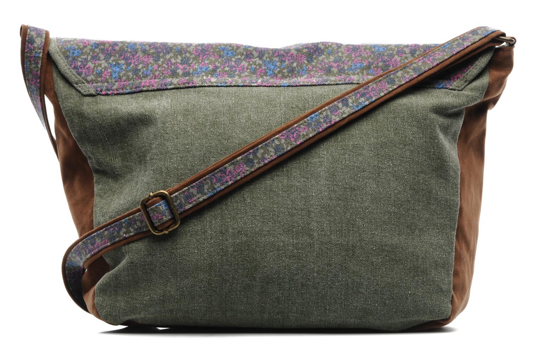 Quicksilver Tassen : Roxy busy lizzie multicolor handtassen bij sarenza be