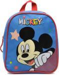 Disney Sac à dos MICKEY voyageur