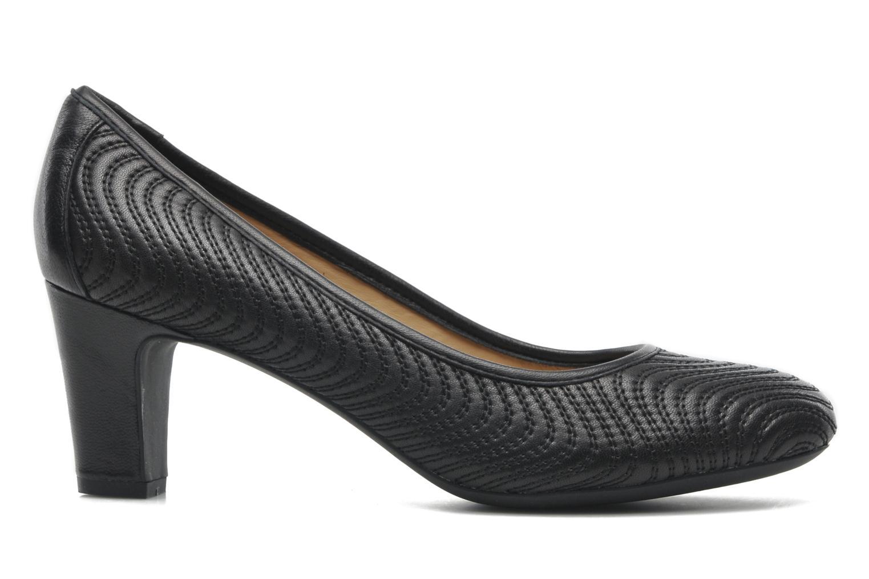 Pointure Cm Dc Shoes