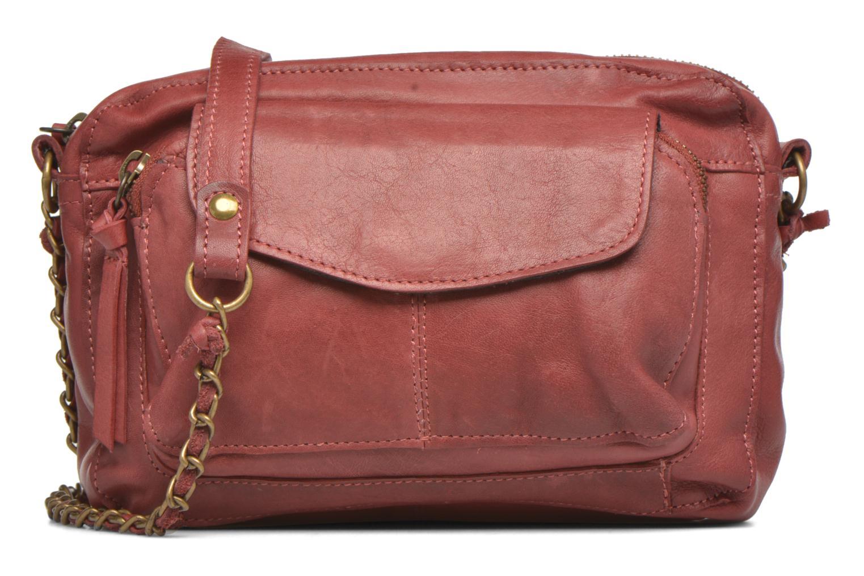 Naina leather Crossover new