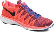 Nike Nike Flyknit Lunar2