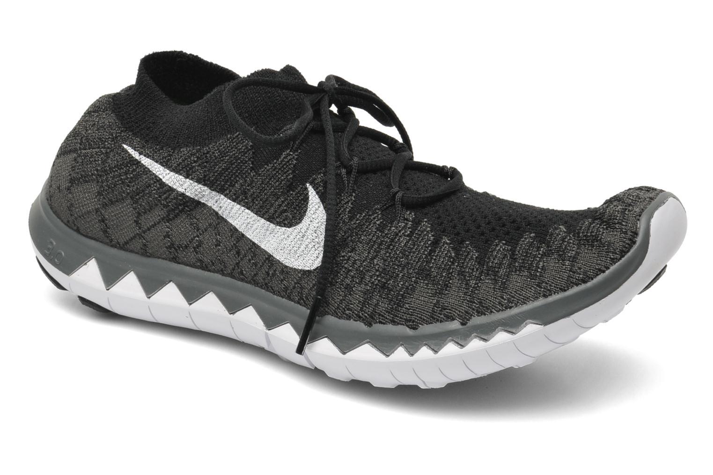 NIKE Wmns Nike Free 3.0 Flyknit