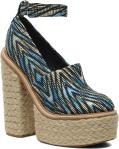 Jeffrey Campbell SCULLY ESP
