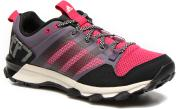 Adidas Performance Kanadia 7 Tr W