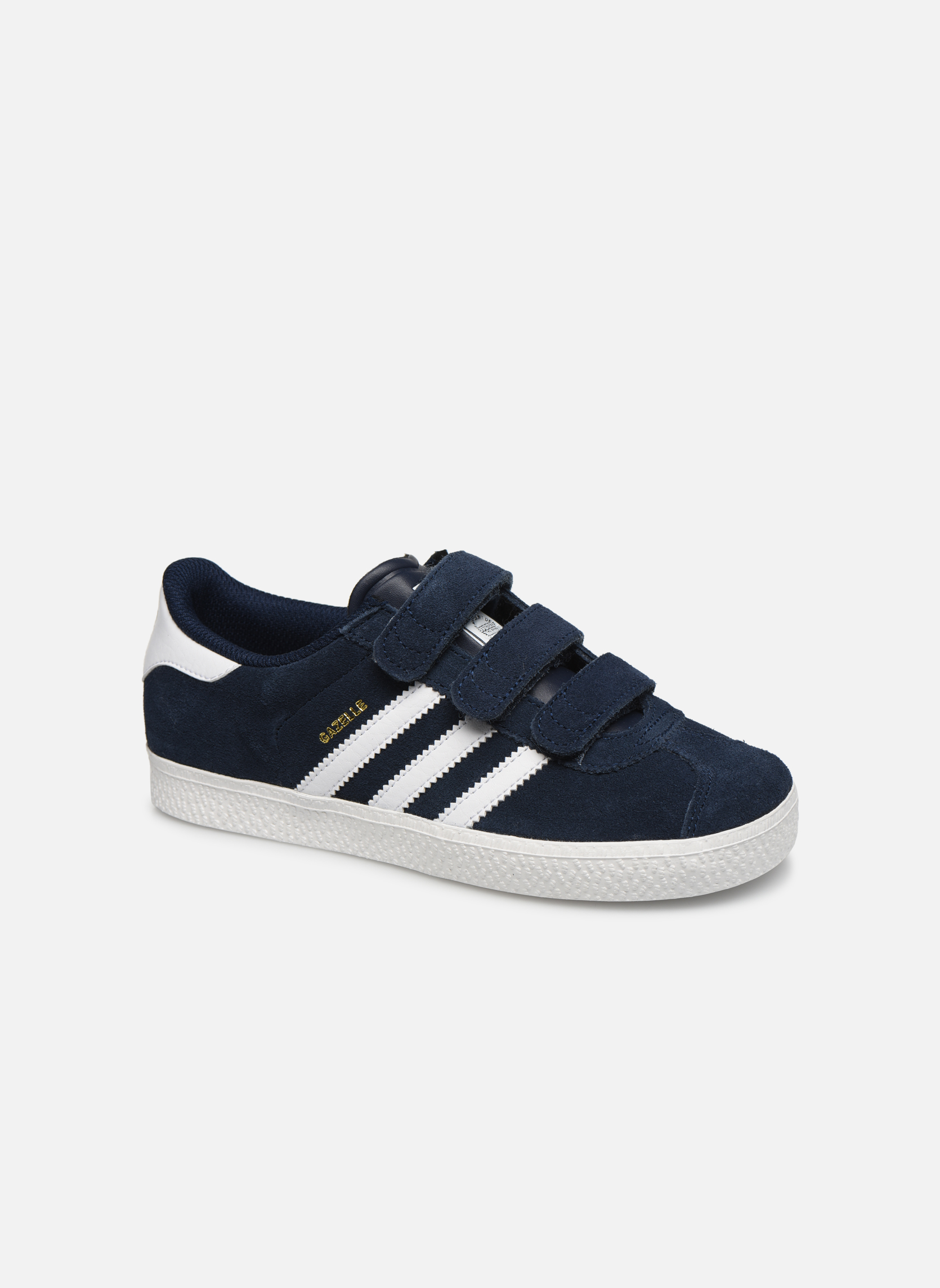 Adidas Originals GAZELLE 2 CF C