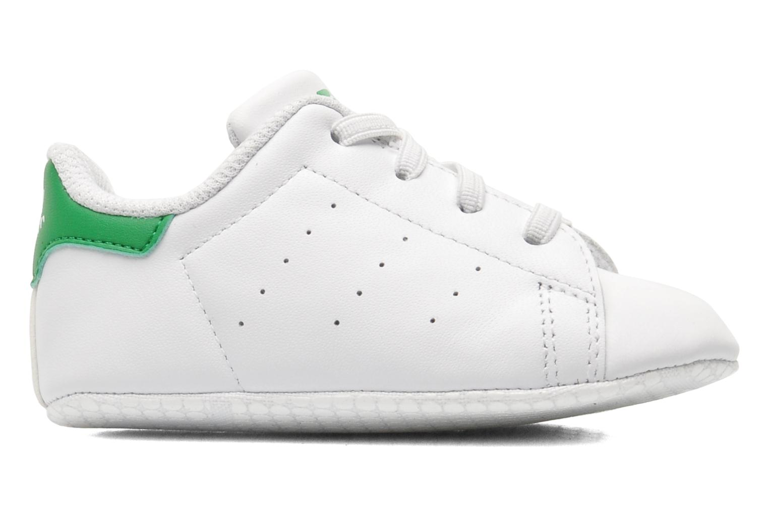 STAN SMITH GIFTSET