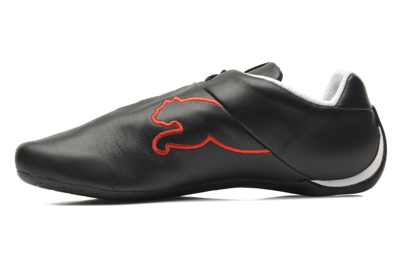 Puma Future Cat Leather Sf Taille