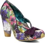 Irregular Choice Hello Ha