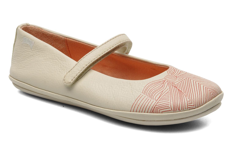 Dc Shoes Pau
