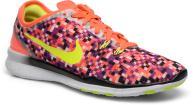 Nike Wmns Nike Free 5.0 Tr Fit 5 Prt