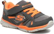 Skechers Speedees Drifterz