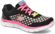 Skechers Skech Appeal Freeflyer