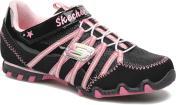 Skechers Biker II Flygirls