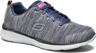 Skechers Equalizer First Rate 12033
