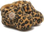 Ugg Australia I Bixbee Leopard