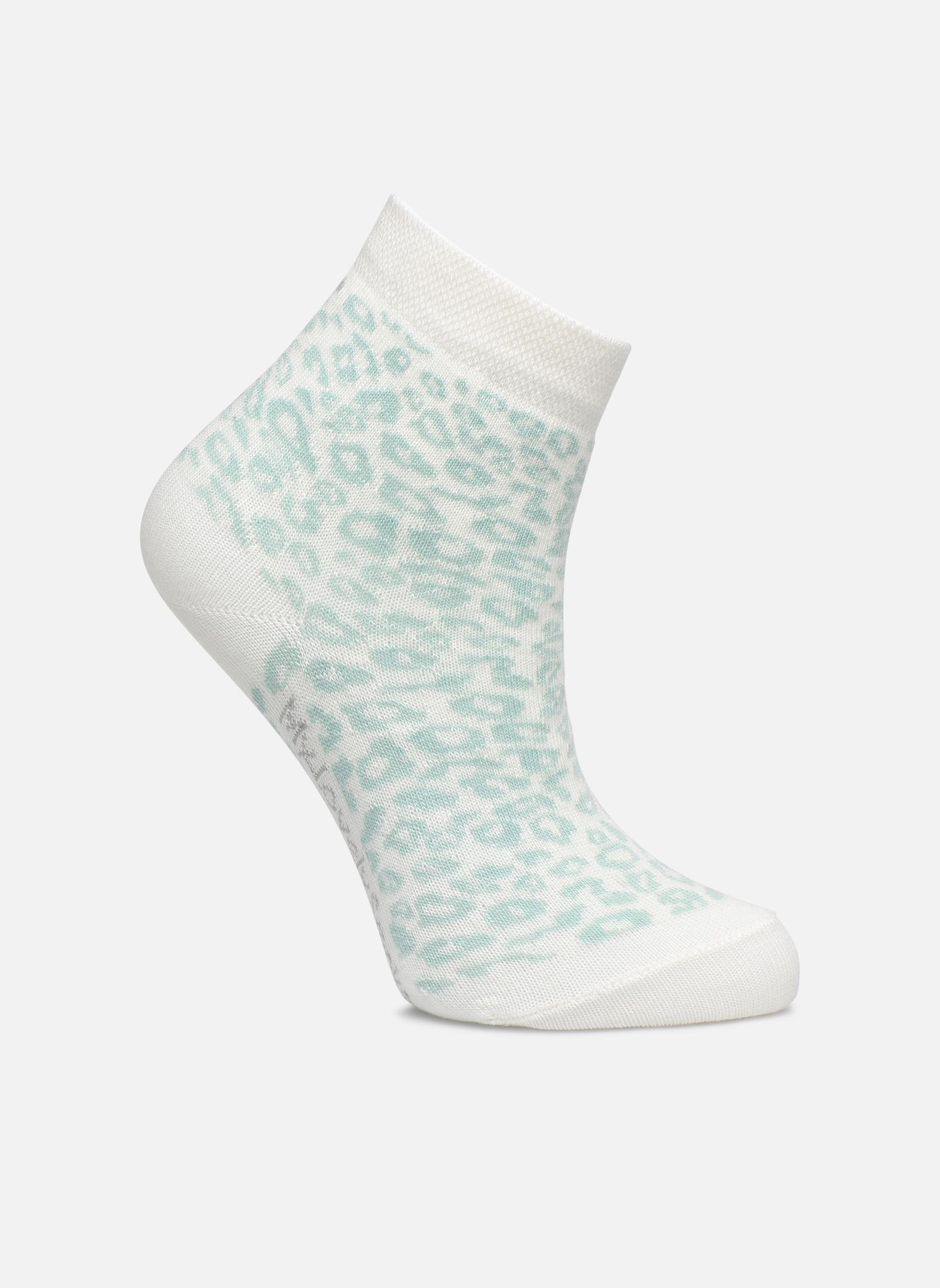 My Lovely Socks rose
