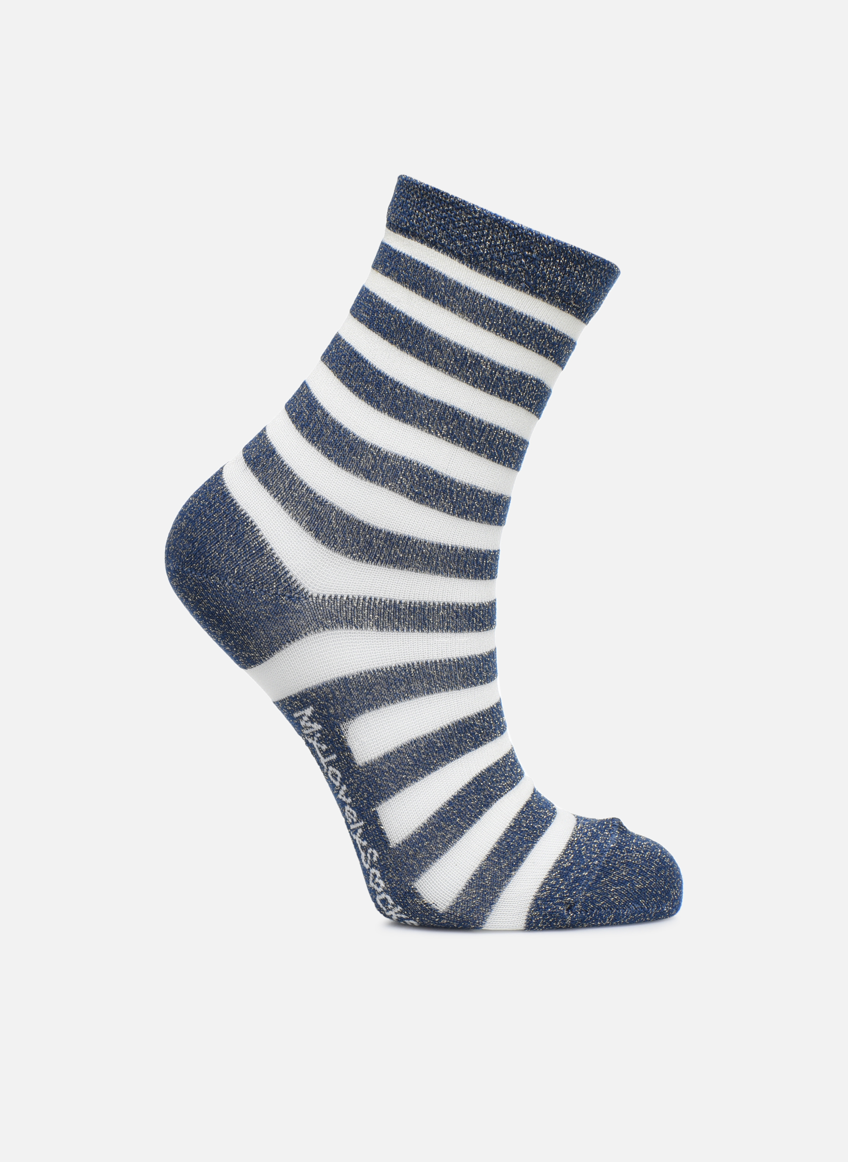 My Lovely Socks Faustine