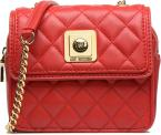 Love Moschino Quilted S Rabat