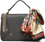 Love Moschino I love Scarf Rabat