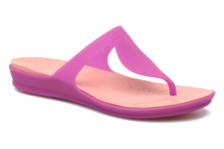 Crocs Crocs Rio Flip W...