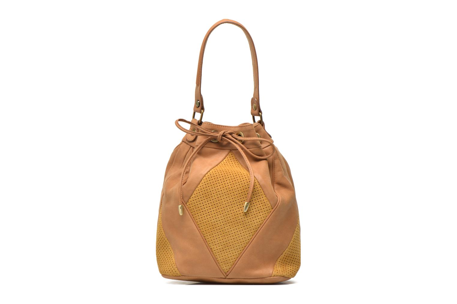 Bags - find a large choice of bags on Sarenza | Free delivery