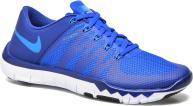 Nike Nike Free Trainer 5.0 V6
