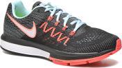 Nike Wmns Nike Air Zoom Vomero 10