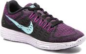 Nike Wmns Nike Lunartempo