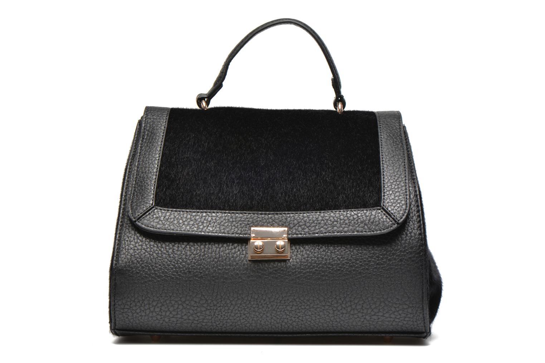 Rihannan Bag