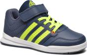 Adidas Performance Jan BS 2 C