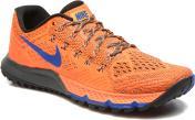 Nike Nike Air Zoom Terra Kiger 3