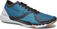 Nike Nike Free Trainer 3.0 V4