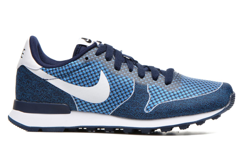 Nike Internationalist Jcrd