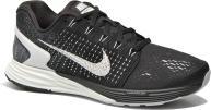 Nike Nike Lunarglide 7
